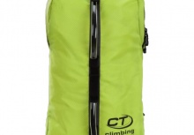 CT Magic Pack 16 L mochila de pared